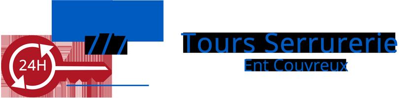 Serrurier Tours